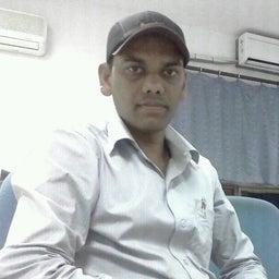 Nilesh Yadao
