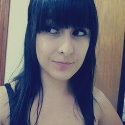 Gabbii Oliva