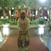 Triana Dewi