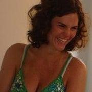 Marina Beni