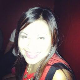 Cristine Gamboa