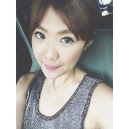 Gwen Teo