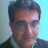 Michel SOUFIR