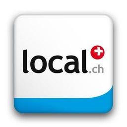 localch