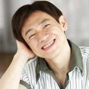 Ichiro Tamagawa