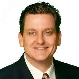 Eric Tienken
