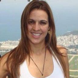 Karleanna Valença