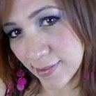 Alicia Rodriguez Guerra