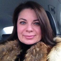 Rachel Tashlitski