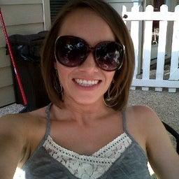 Stephanie Carrasco
