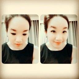 Chii Suksawad