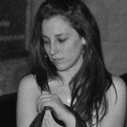 Daniela Miguel de Priego