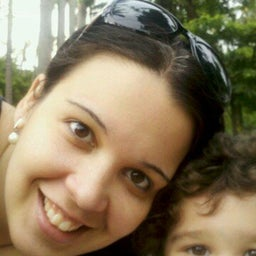 Fernanda Garzuze