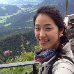 Minsun Sung