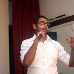 Fathhi Mohamed