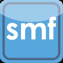 SocialMediaFrontiers