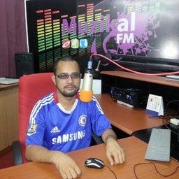 Ismail Zaini