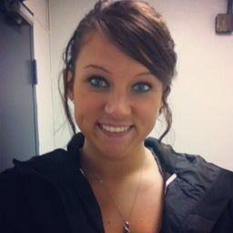 Leighanne Brewer