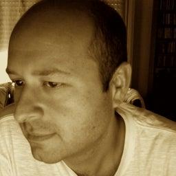 Pablo Vallone