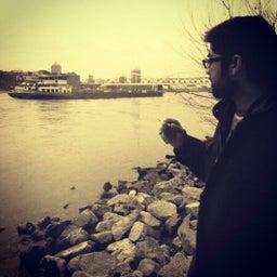 Raja Omer