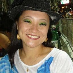 Cynthia Costa