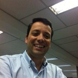 Vitorio Sassi