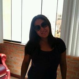 Wendy Gallardo