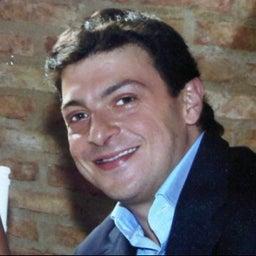 Liborio Mauro