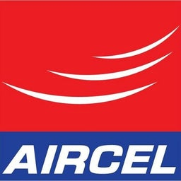 Aircel Business