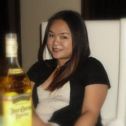Marj Gonzales