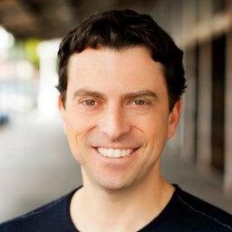 Benjy Weinberger