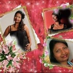 Devi Sajana