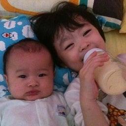 Shirley Yeow Shueh Li