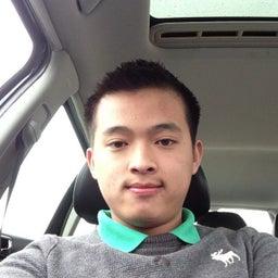 Siravuth Leng