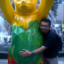 Ahmad saiful Redza