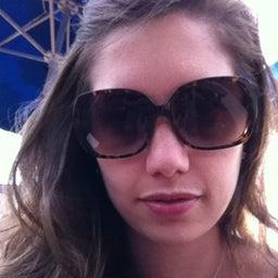 Bethany McGrath
