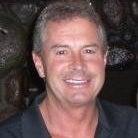 Danny Nelson