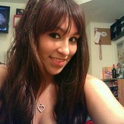 Stephanie Christine