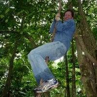 Gary DeBode