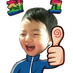 JH HYEON