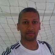 Abdulqader Aldousari