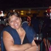 Ana Claudia Silva Silva