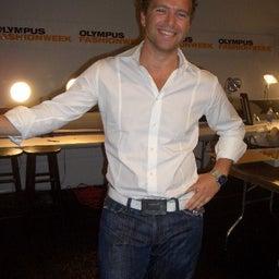 Roman Tsunder