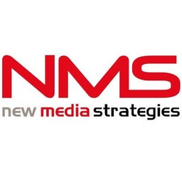 New Media Strategies