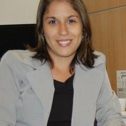 Carlene Fontoura