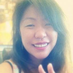 Sandria Choi
