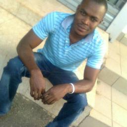 Vincent Agbeko
