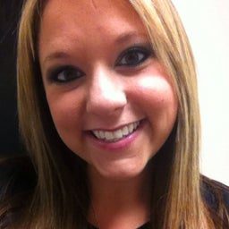 Kelsey Bloss