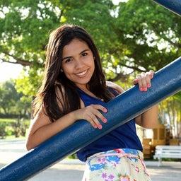Mayra Viana