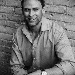 Jeff Funnekotter